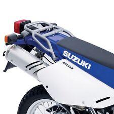Suzuki DR650 Rear Rack - Fits 2006 - 2016 - Genuine Suzuki Equipment - Brand New