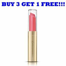 Max Factor Lipstick Colour Elixir Sumptuous Candy 05