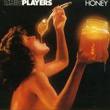 Ohio Players - Honey [New CD]