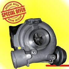 Turbo Cargador Bmw E46 330 184 Ps; Bmw X5 E53 184 Ps; 704361-5; 11652248834e