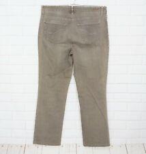 Sheego Jeans la mince femmes stretch plusgröße gabardine