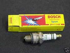 Ducati 350-450-500-750-900 Bougie BOSCH W5AS