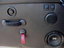 Universal Griffe Haltegriffe Türgriffe Türschliesser LKW Auto Bus Boot Gebäude