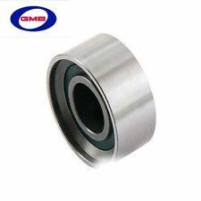 For Dodge Verna Hyundai Accent Kia Rio5 Engine Timing Belt Roller GMB 2481026020