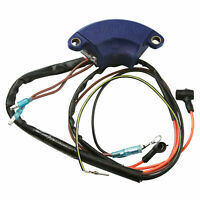 NIB Pack Load Resistor CDI 511-9775 Outboard