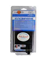 Hayes 81790 Genesis Proportional Self-Leveling Brake Controller