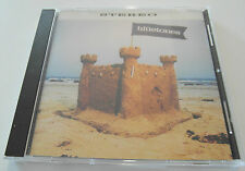 The Bluetones - Cut Some Rug (3 Track CD Single 1996) Used Very Good
