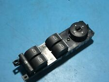 2017 Ford Kuga F1ET-14A132-AC Front Window Electric Switch Control