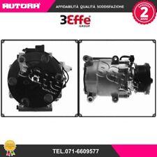 CA2401 Compressore Climatizzatore (3 EFFE - ORIGINALE)