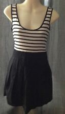 Robe New Look Taille S ou 36