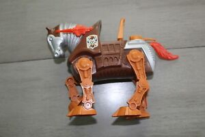 Original Stridor Battle Horse from He-man and the Masters of the Universe Mattel