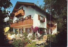 Krün, Gästehaus Buckelwiesen, Garmisch, Werdenfelser Land, Bayern