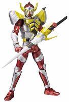 S.H.Figuarts Masked Kamen Rider BARON BANANA ARMS Action Figure BANDAI Japan