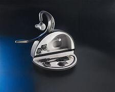 AGFEO Headset Bluetooth Ohrbügel 2ls - 6101356