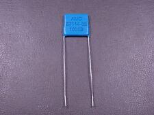 302H66N472KQ3H AMC Capacitor 4700pF 10% 3000VDC 3kV Radial CG 87114-66 NOS