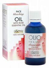 Anti-Falten-Faltenfüller als Öl Gesichtspflege