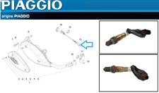 Sonde Lambda Pot d'echappement d'origine Vespa Sprint 50  125 150 Primavera 125