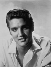Elvis Presley   FRIDGE MAGNET 183----see my other Elvis items in my shop