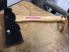 Roofing Hammers For Sale Ebay