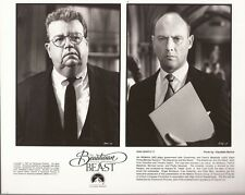 PF The Beautician and the Beast ( Ian McNeice )
