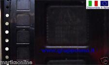 ATHEROS AR8151-B AR8151 AR8151B IC CHIP New - Disp. in Italia