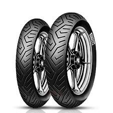 Pneumatico gomma Pirelli mt 75 120 80-16 M/c 60t TL Touring