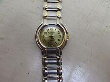 Lovely Ladies Philip Mercier Quartz Wristwatch 15cm Inner Diameter / Wrist Size