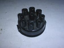 PACKARD BUICK CADILLAC OLDS PONTIAC DISTRIBUTOR CAP 8 CYLINDER NORS