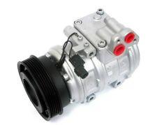 A/C Compressor Fits Hyundai Tucson,Kia Sportage 05-09 2.7L OEM 10PA17C 97374