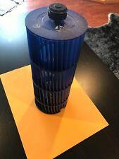New! OEM Delonghi TL2630 Air conditioner fan, TL 2630