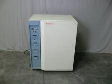 Thermo Forma Steri-Cult CO2 Incubator Model 3860
