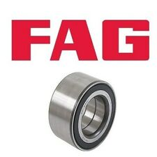 OEM FAG Front Wheel Bearing For BMW 325xi 328xi 335xi 525xi 530xi 535xi X3 X5