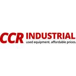 CCR Industrial
