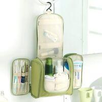 Cosmétique de toilette sacs de rangement organisateur femmes hommes beauté