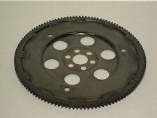90 91 92 93 94 95 Axxess Stanza 2.4L Automatic Flywheel Flex Plate Flexplate OEM