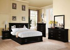 King Size Bedroom Furniture Sets | EBay