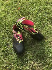 Adidas Glitch #054 Aussenschuh 42 23 Kunstrasen Skin Neu