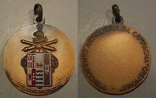 medaglia 7° reggimento artiglieria da campgna Cremona
