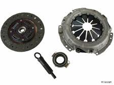 Clutch Kit fits 2000-2005 Toyota Celica Matrix Corolla  MFG NUMBER CATALOG