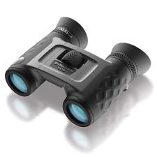 Steiner Optics bluhorizons 8x22 Prismáticos Premium
