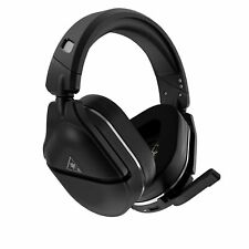 Turtle Beach Stealth 700 Gen 2 Headset Head-band Black Bluetooth USB Type-C - TB