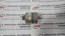 BEI ENCODER  H25G-F2-625-AB-7406R-LED-EM16
