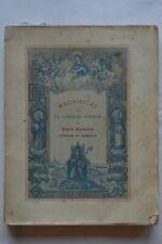 Livres anciens et de collection XIXème, sur religion et spiritualité, en hébreu