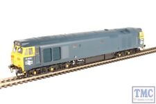 R3571 Hornby OO 'Renown' '50029' - Class 50 is Fifty - SPECIAL EDITION