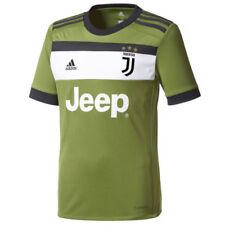 Camiseta de fútbol de clubes italianos 3ª equipación