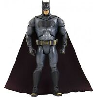 DC Comics Batman Action Figure Multiverse Justice League
