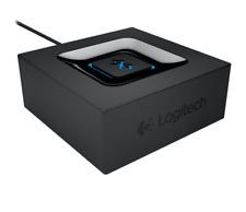 Logitech 980000914 Bluetooth Audio Adapter