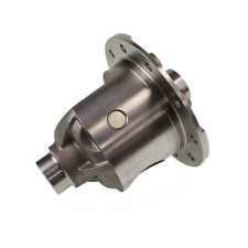 Differential Carrier-Grip LS Differential Lock Assembly Rear MOTIVE GEAR GM8.6L