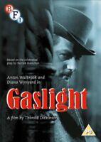 Nuovo Gaslight DVD