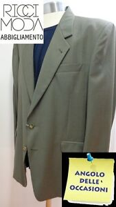 Outlet Man Jacket €.49, 90 Jacket Man Chaqueta Clothes Green 9 020350005